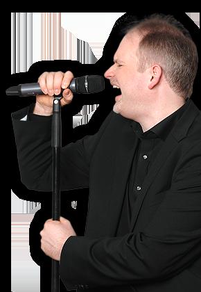 http://stephan-buchhorn.de/uploads/images/Kategoriebilder//stephan-kat-karaoke-micro.png
